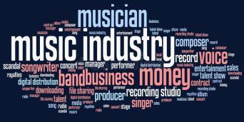industria-musicale-47972230